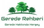 Gerede Rehberi