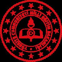 Gerede Mesleki ve Teknik Anadolu Lisesi