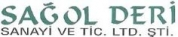 Sağol Deri Sanayi ve Ticaret Limited Şirketi